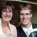 Maria & Michael, Dormagen